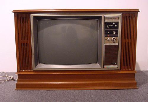 80s_consoleTV