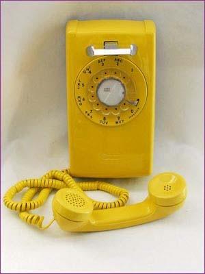 80s_phone