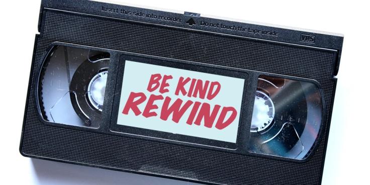 80s_rewind