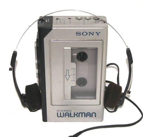 80s_walkman