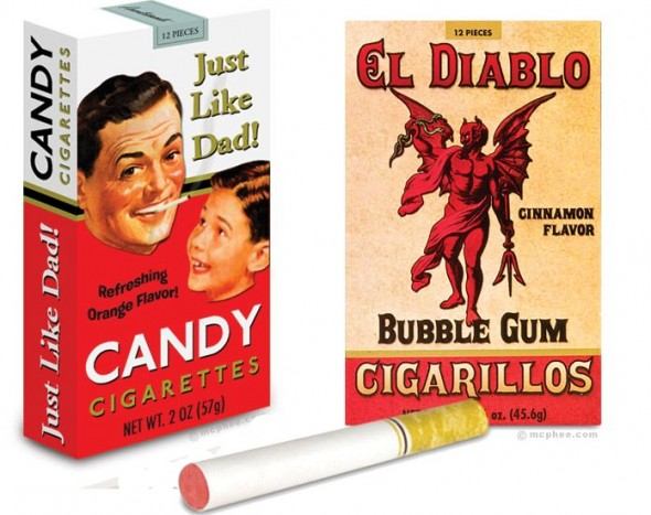 candy_cigs