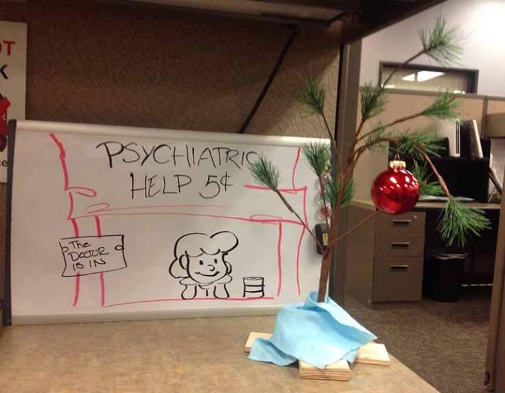 desk_decorations