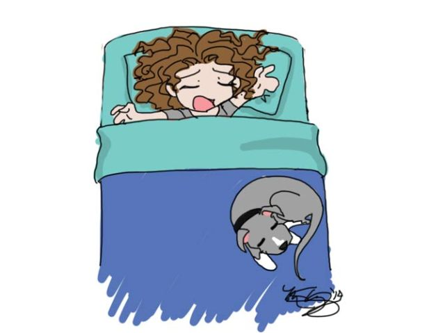 bedtime_take1