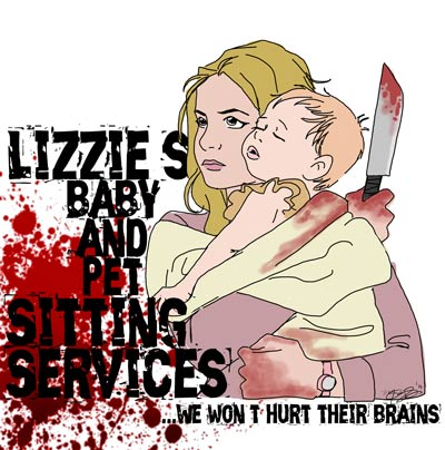 WD_Lizzie_Poster