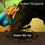 Raise_Me_Up_Cover