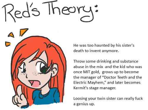 Reds_Theory