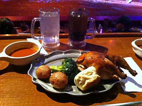ToK_dinner
